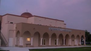 The Islamic School of Miami