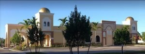 Islamic Center Of South Florida