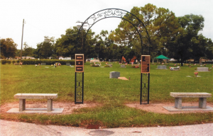 MCPBC / Lake Worth Memory Gardens
