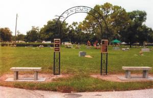 MCPBC / Lake Worth Memory Gardens