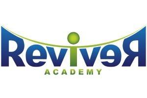 Reviver Academy