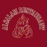 AlSalam Mediterranean Restaurant and Market
