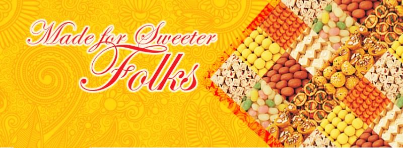 Nirala Sweets Restuarant