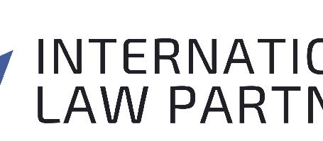 International Law Partners LLP