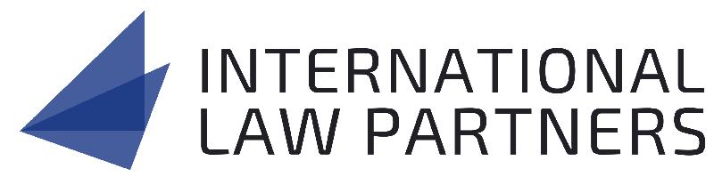 International Law Partners LLP