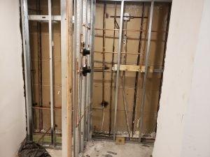 E-z fix plumbing