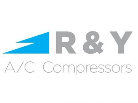 Car AC Parts & Services – R & Y A/C Compressors