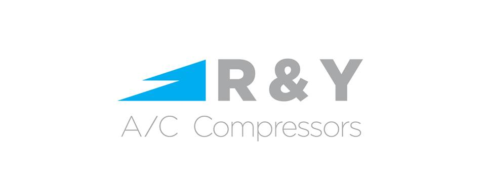 Car AC Parts & Services – R & Y A/C Compressors