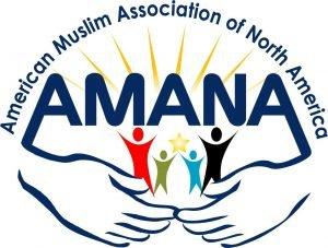 AMANA (American Muslim Association of North America)