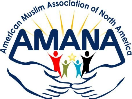 AMANA (American Muslim Association of North America)