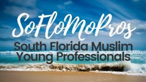 South Florida Muslim Young Professionals