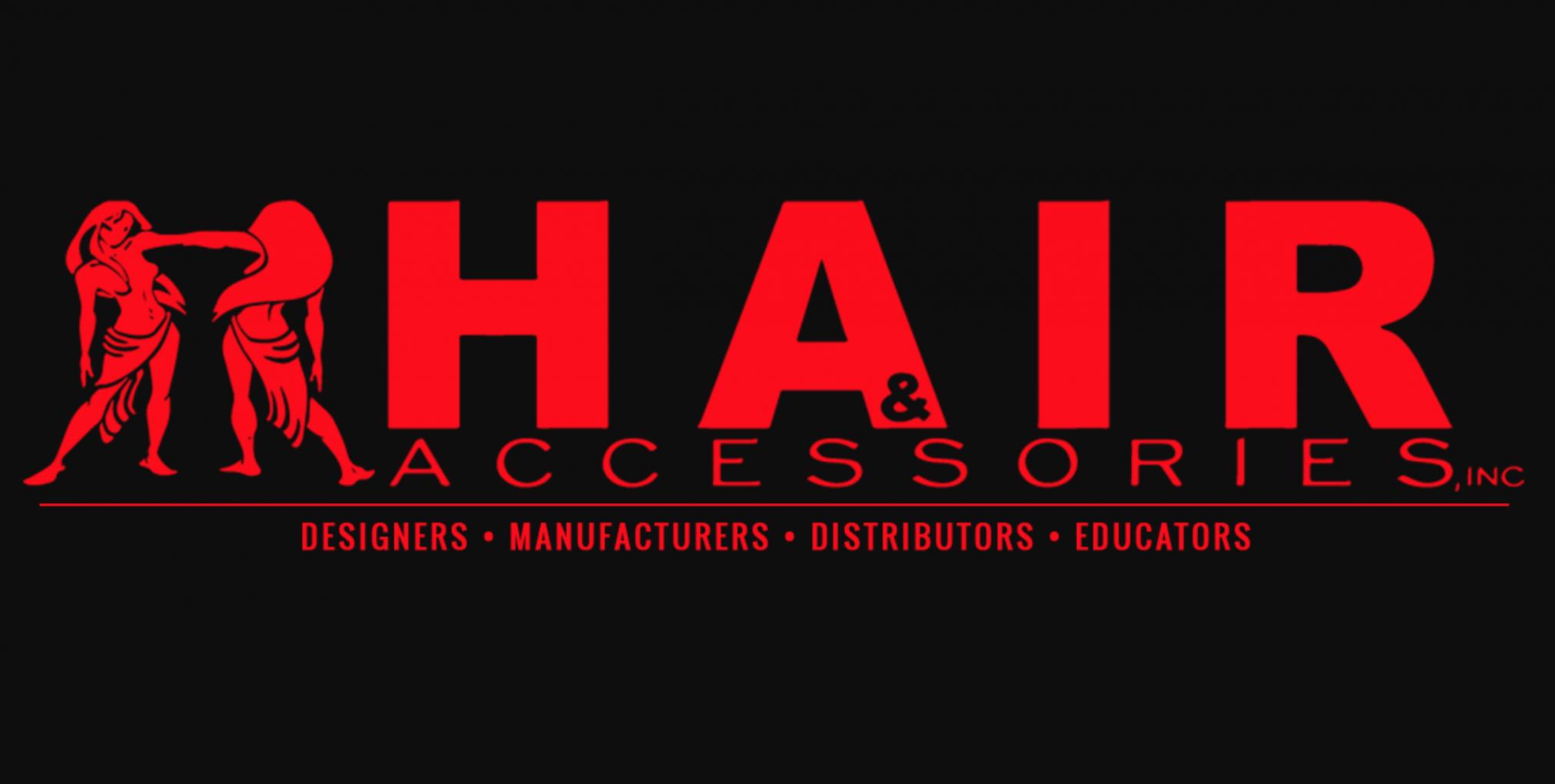 Hair & Accessories Inc.