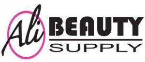 Ali Beauty Supply