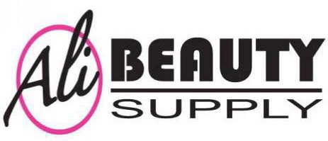 Ali Beauty Supply