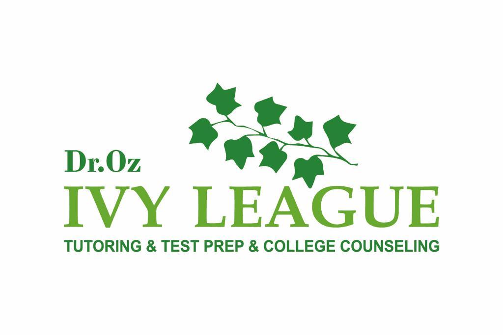Tutoring Center, SAT, ACT, AP, FSA, TOEFL