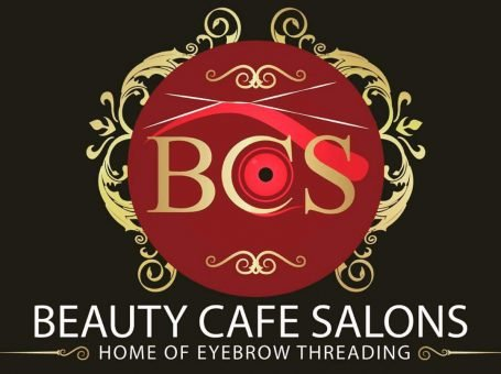Beauty Cafe Salon Aventura