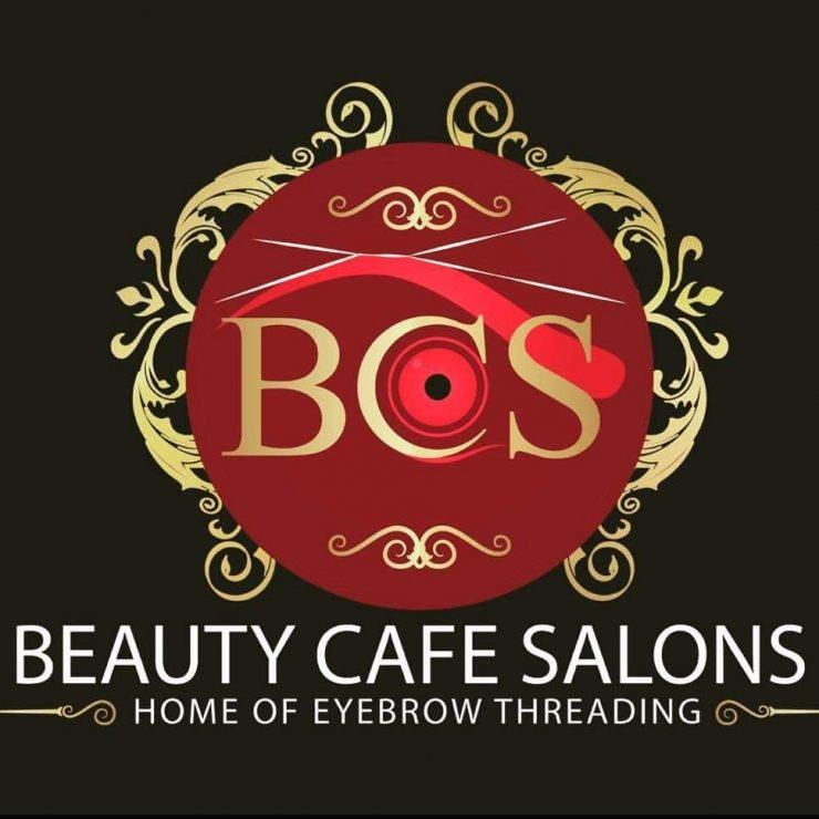 Beauty Cafe Salon Aventura