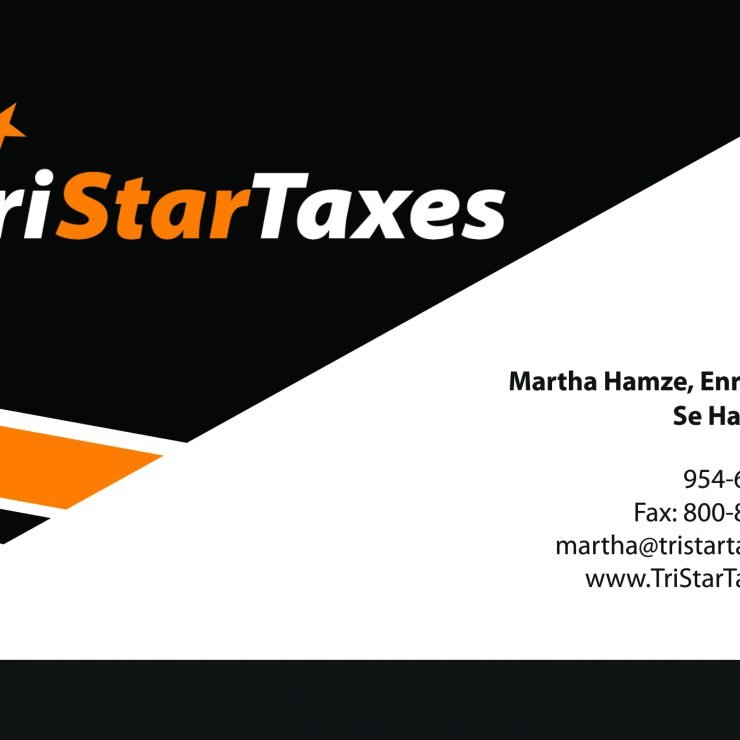 Tax return preparation and IRS Representation