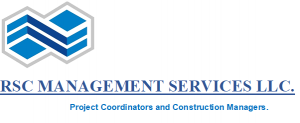 RSC Management Services LLC.
