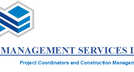 RSC Management Services LLC.