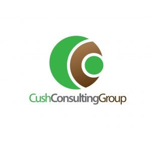 Content, Marketing, Administrative & Professional services