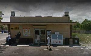 Community Store