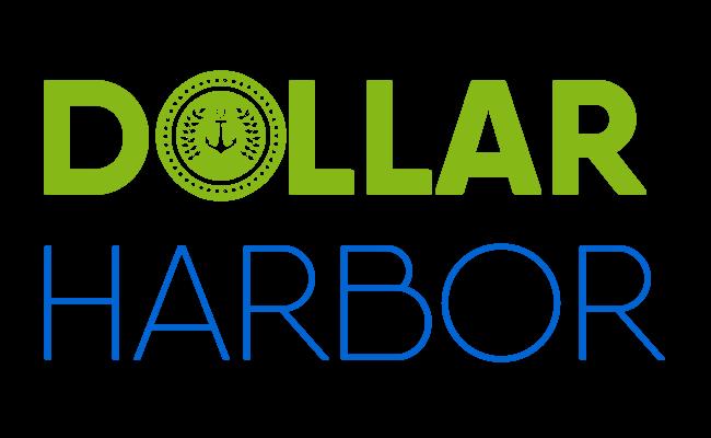 www.DollarHarbor.com