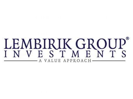 Lembirik Group, LLC is accepting new investors