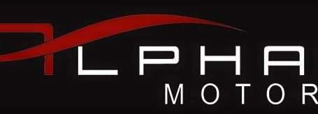Alpha Motors