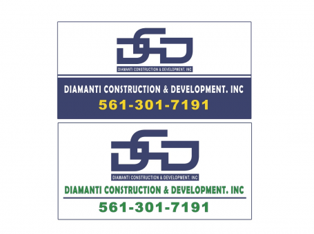 Diamanti Construction & Development Inc / Palm Beach Mechanical Inc