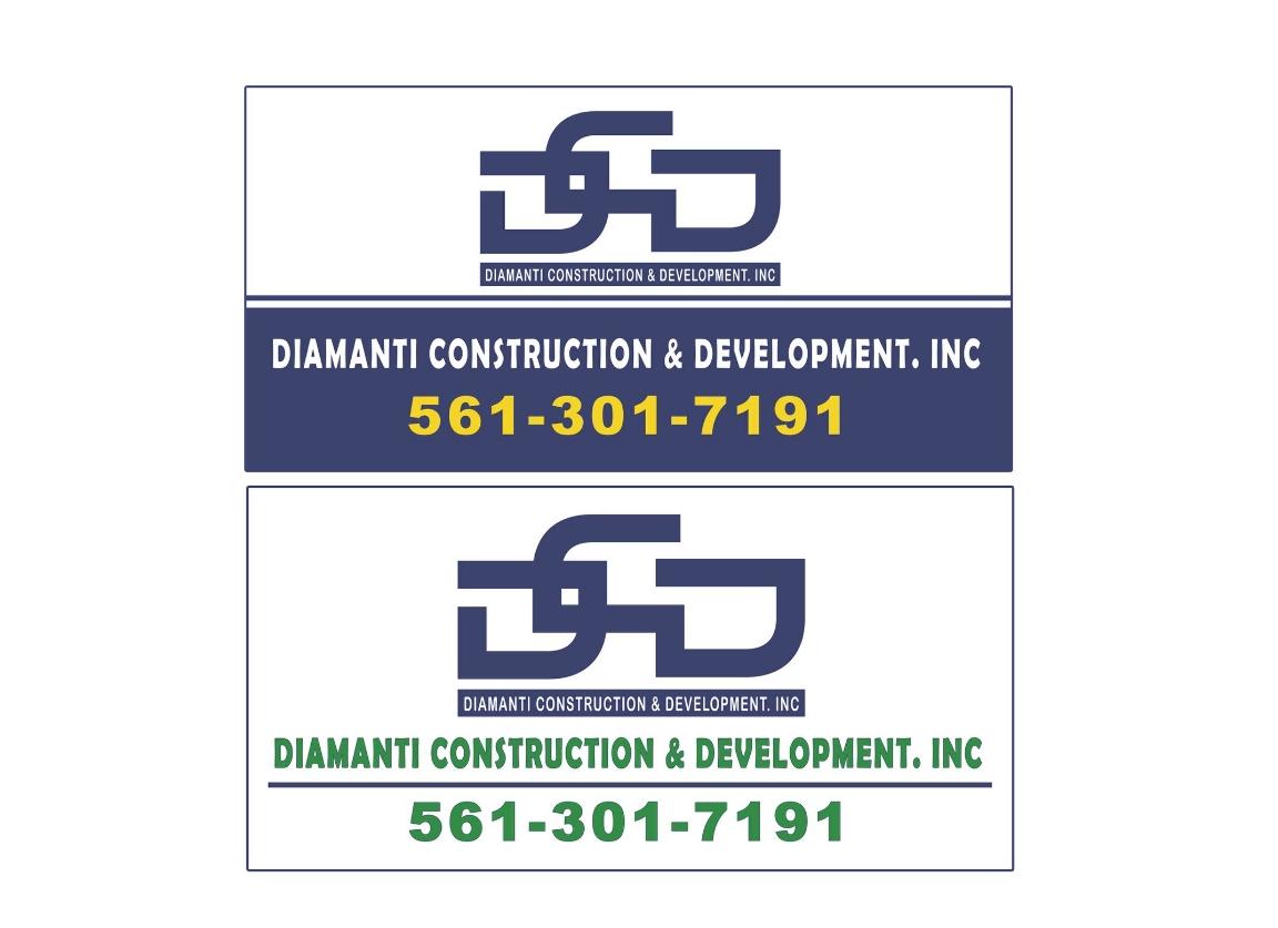 Diamanti Construction & Development Inc / Palm Beach Mechanical Inc
