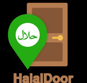 HalalDoor