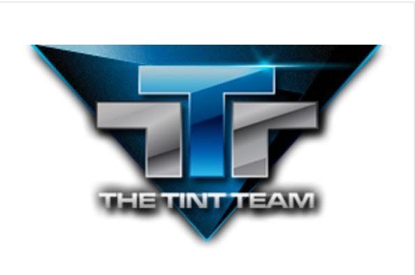 The Tint Team