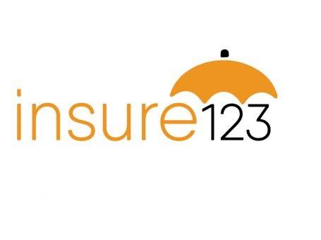 Insure 123