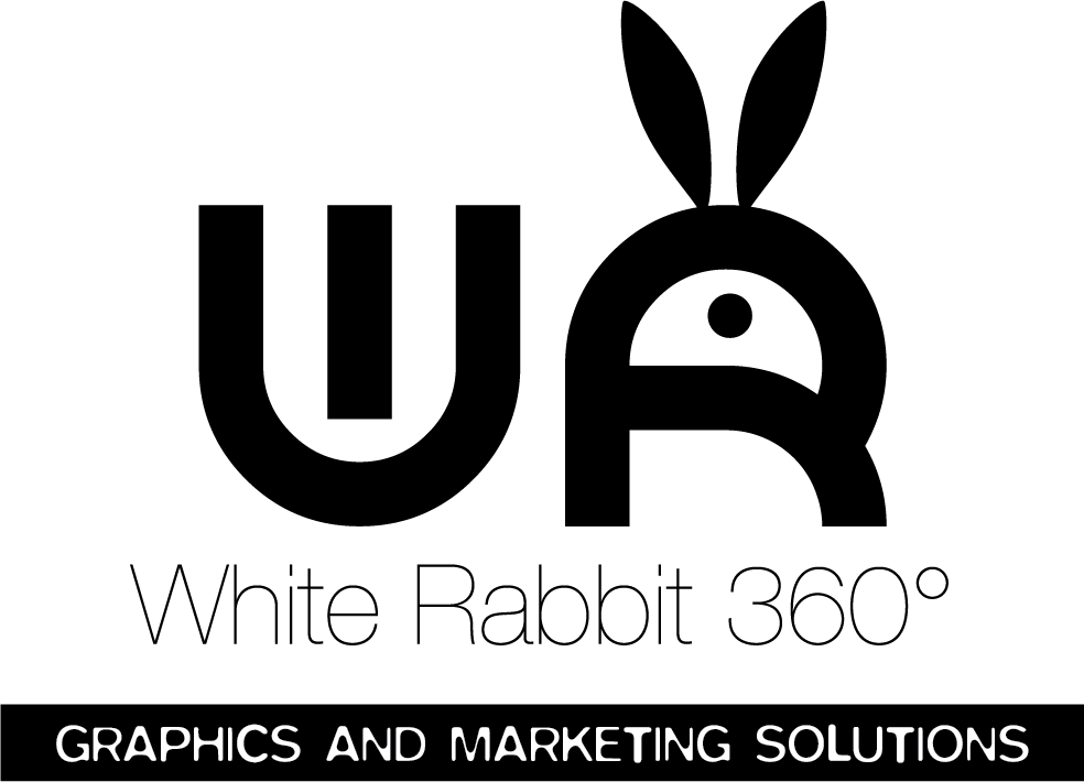 White Rabbit 360