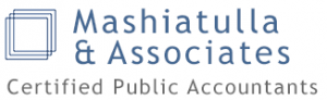 Mashiatulla & Associates