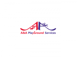 A&A Playground Services