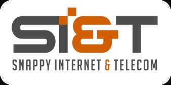 SNAPPY INTERNET& TELECOM