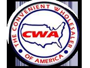THE CONVENTIENT WHOLESALER OF AMERICA