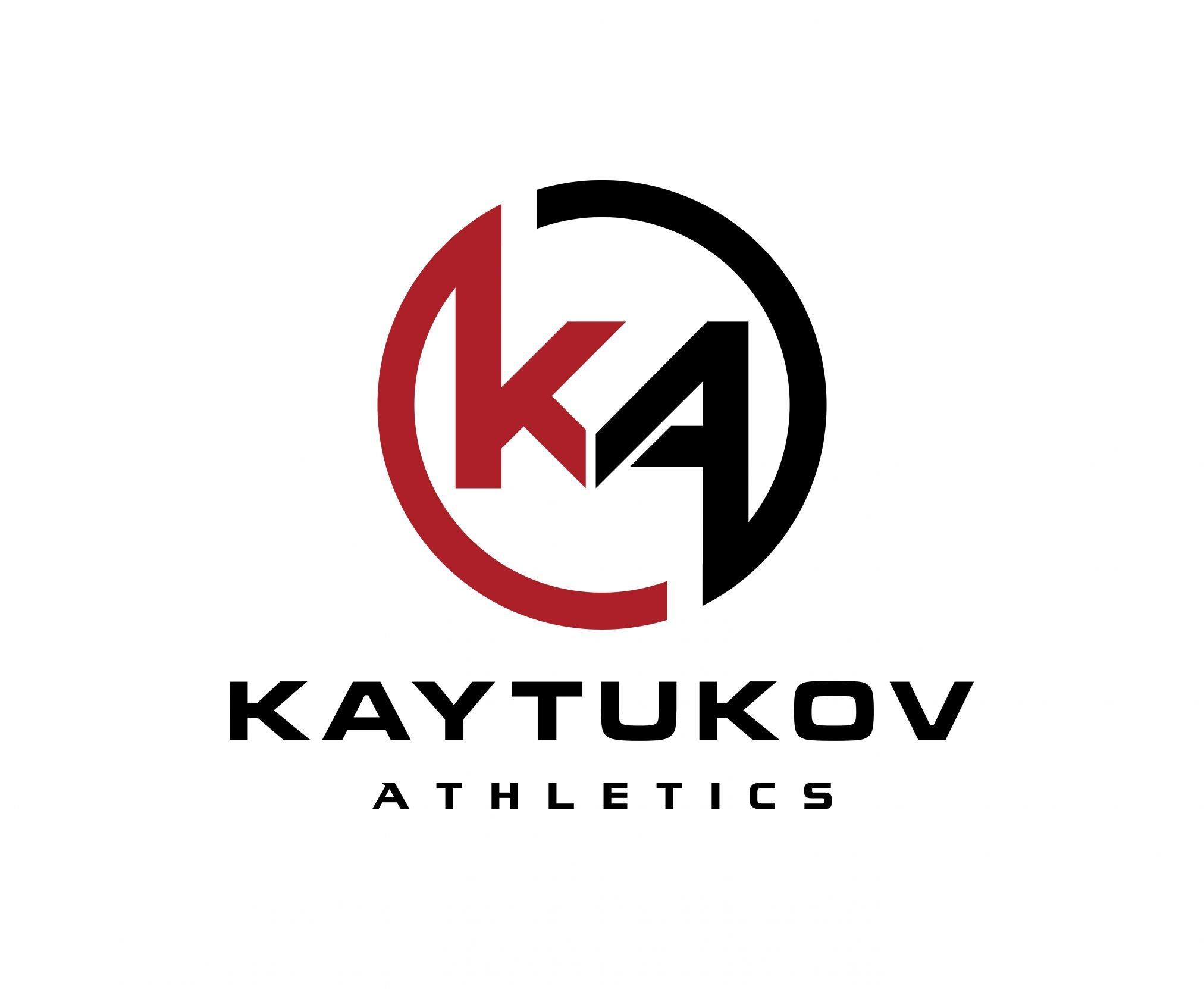 Kaytukov Athletics (MMA & Fitness)