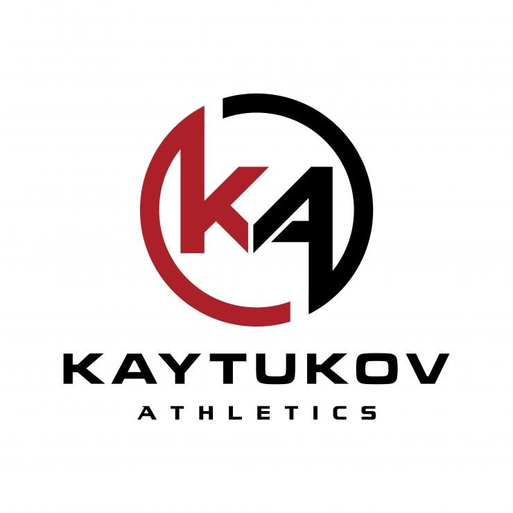 Kaytukov Athletics (MMA & Fitness)