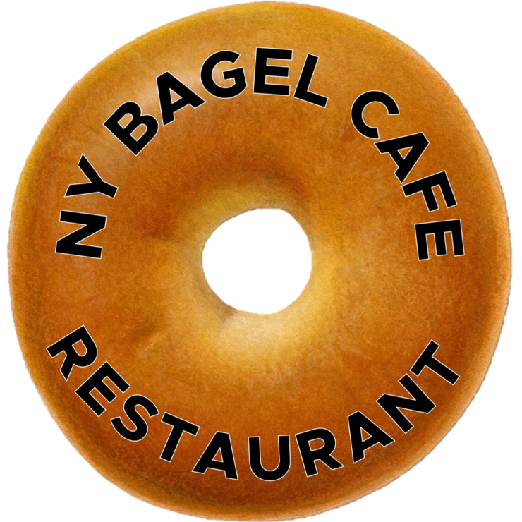 NY Bagel Cafe Restaurant