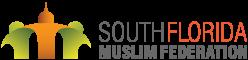 SoFlo Muslims