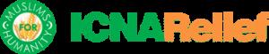 ICNA Relief