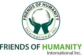 Friends of Humanity International Inc