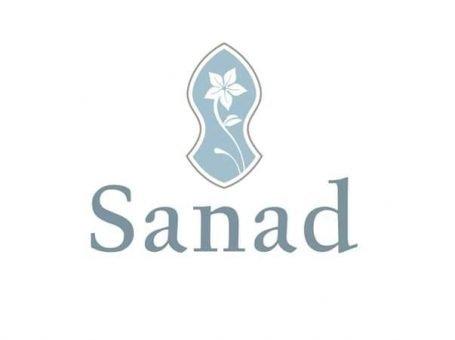 Sanad Trust Foundation, INC.