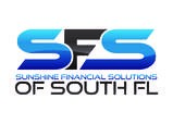 Sunshine Financial Solutions of South FL