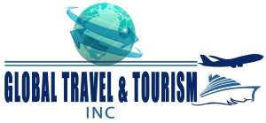 Global Travel & Tourism Inc