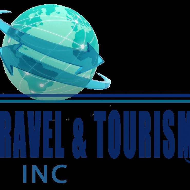 Global Travel & Tourism Inc
