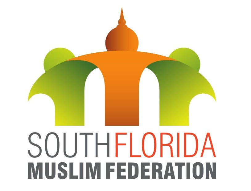 Young Muslims Miami Sisters